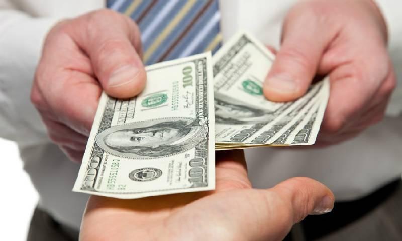 Payday loan sudbury ontario image 1